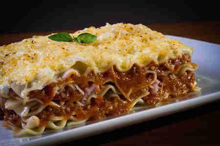 Como hacer Salsa bolognesa receta