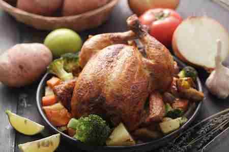 como-preparar-el-pollo-a-la-cebolla-sabroso-economico-facil