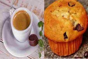 Como hacer una torta o pastel para el café