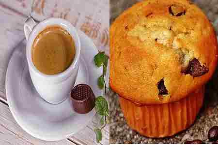 Sugerencias y trucos para hornear y cocinar pasteles 3