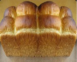 Pan o pastel de maíz