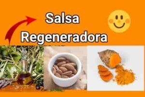 medicina regenerativa dr carlos alvarez recetas