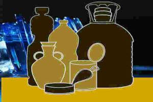 Aceite de Orégano: Un esencial para su cabina de medicinas naturales 3