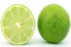 limones frescos como mantenerlos